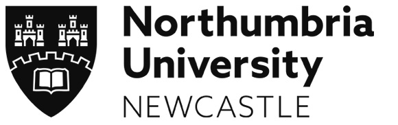 Northumbria University Official Course Accreditation Partner With Robertson and Co